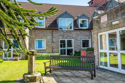1 bedroom retirement property for sale - Vyner House, Front Street, Acomb, York