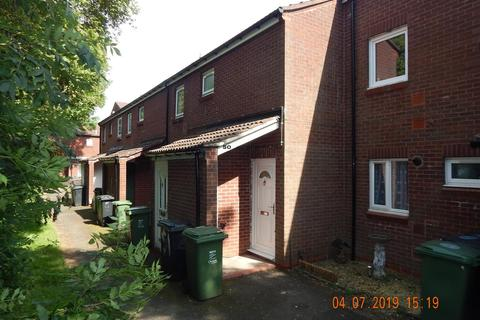 1 bedroom flat to rent - Sandhurst Close, Redditch