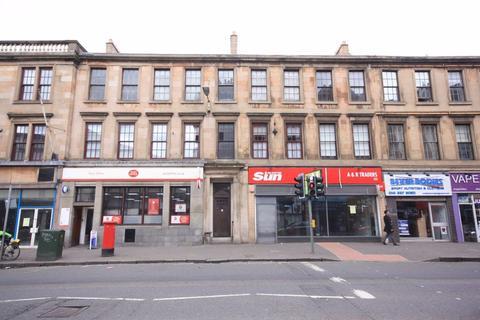1 bedroom flat to rent - Flat 2/3 382 Dumbarton Road