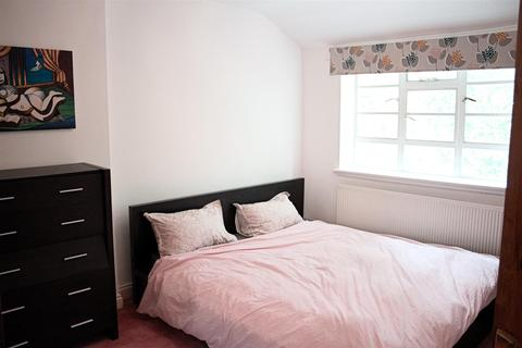 1 bedroom flat to rent - Sussex Gardens, London