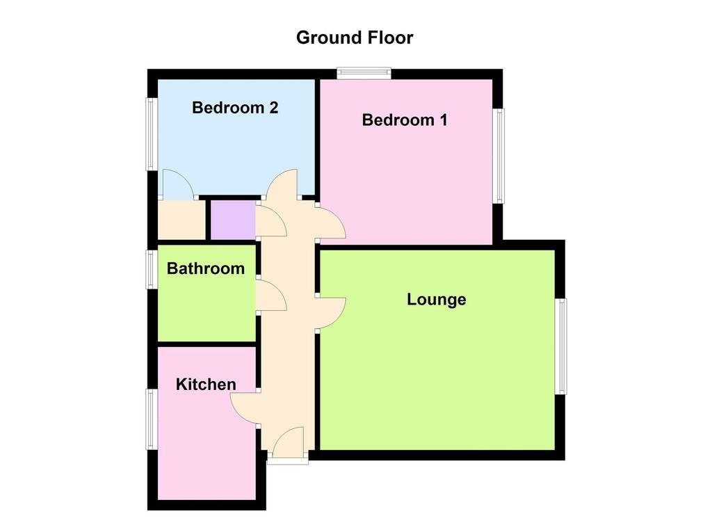 Floorplan: 46 Whitecroft Meadow, Middleton.JPG