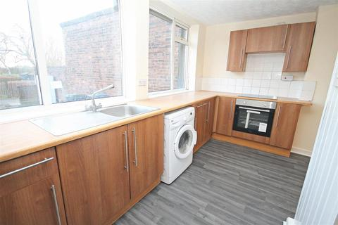 3 bedroom terraced house to rent - Station Road, Ushaw Moor, Durham