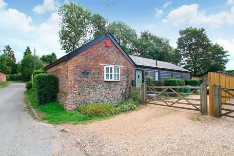 3 bedroom barn conversion for sale - North Elham, Elham, Canterbury
