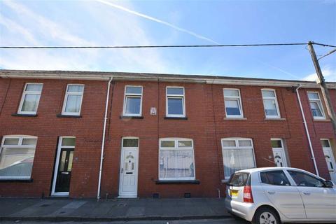 2 bedroom terraced house for sale - Fothergill Street, Aberdare, Rhondda Cynon Taff