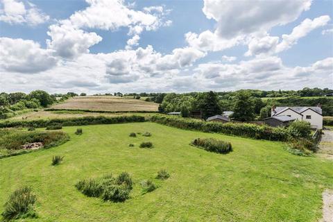 3 bedroom detached house for sale - Black Torrington, Beaworthy, Devon, EX21