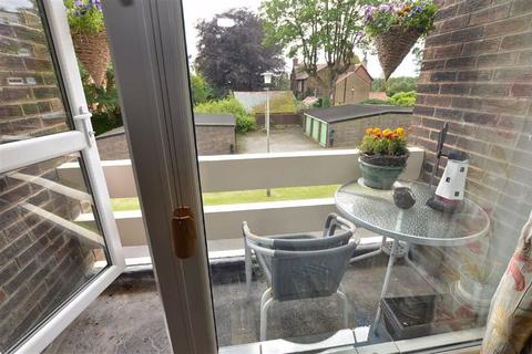 2 bedroom apartment for sale - Eversley Park, Oxton, CH43