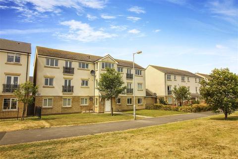 2 bedroom flat to rent - Oberon Way, Blyth, Tyne And Wear
