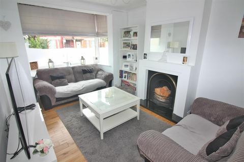 4 bedroom semi-detached house for sale - Forfar Road, London
