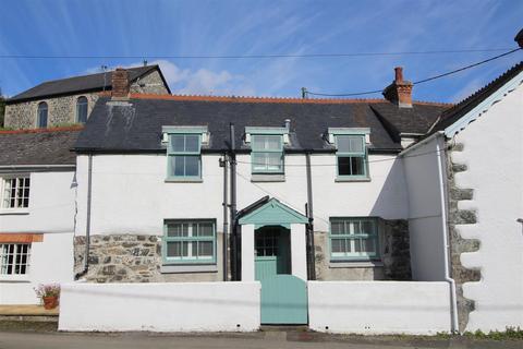 2 bedroom cottage for sale - Porthallow