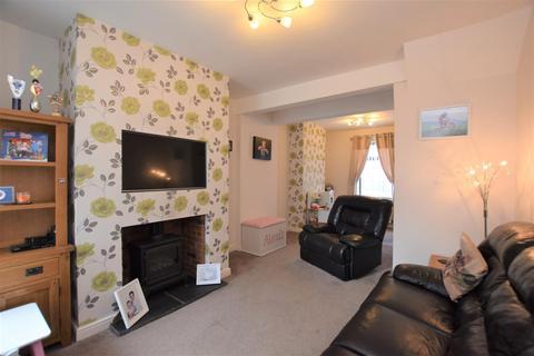 3 bedroom terraced house for sale - Steel Street, Askam In Furness
