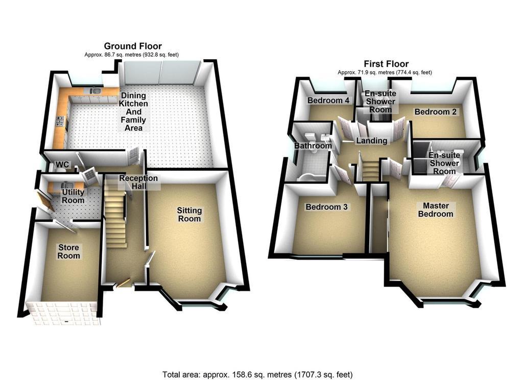 Floorplan: 21 Linnett Hill, Mickleover.jpg