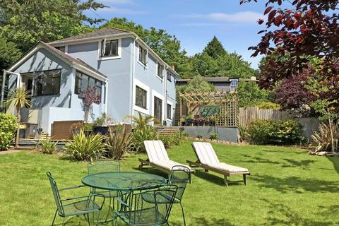 3 bedroom detached house for sale - Daphne Close, Torquay, TQ1