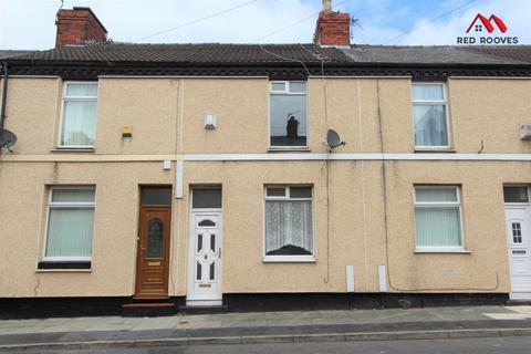 2 bedroom terraced house for sale - Warton Street, Bootle, L20