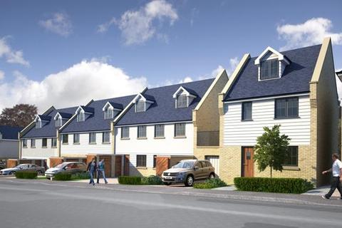 Land for sale - Tovil Green, Maidstone, Kent