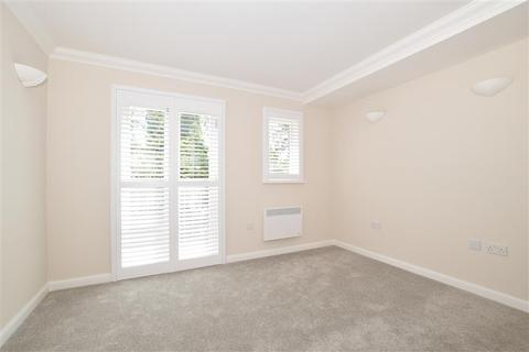 3 bedroom flat for sale - Holland Road, Maidstone, Kent
