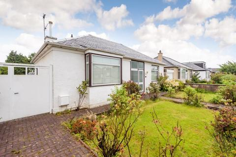 2 bedroom detached house for sale - 3 Baird Grove