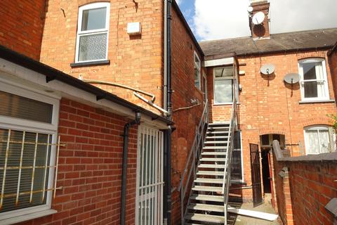 1 bedroom flat to rent - Clarendon Park Road, Leicester LE2