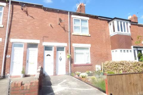 1 bedroom flat for sale - Park Terrace, West Moor, Newcastle upon Tyne, Tyne and Wear, NE12 7EN
