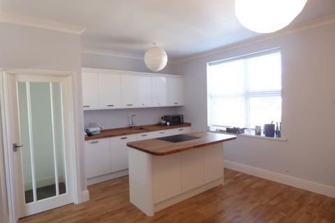 1 bedroom flat for sale - Park Terrace, Killingworth, Newcastle upon Tyne, Tyne and Wear, NE12 7EN