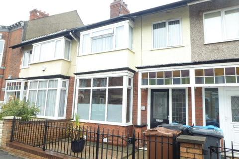 3 bedroom house for sale - Louis street, Hull, HU3 1LZ