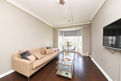1 bedroom flat for sale - Dorset House, Gloucester Place, London, NW1