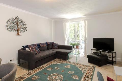 2 bedroom flat for sale - Bishops Court, 76 Bishops Bridge Road, London, W2