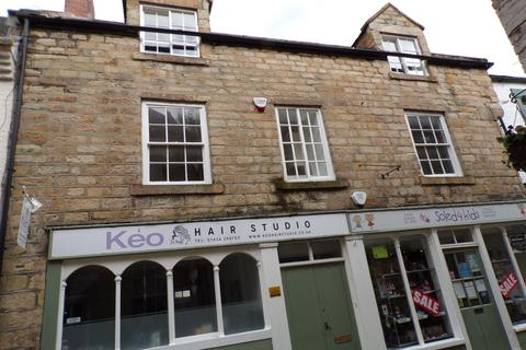 1 bedroom maisonette to rent - St. Marys Chare, Hexham, Northumberland, NE46 1NQ