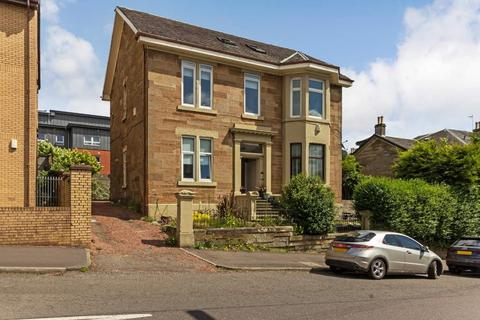 2 bedroom maisonette for sale - Craigpark, Dennistoun, Glasgow, G31 2NA