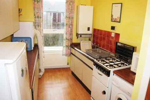 2 bedroom flat to rent - Hawkhill, West End, Dundee, DD2 1DN