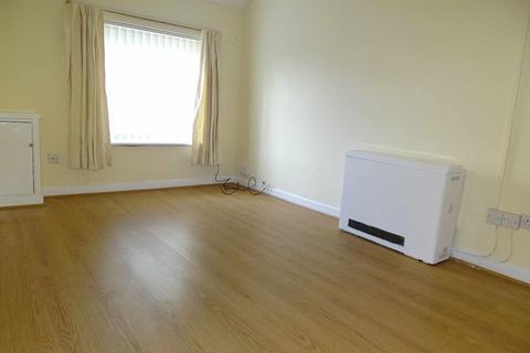 1 bedroom flat to rent - 47 Irvine Street-Flat 9 Liverpool,  L7 8SY