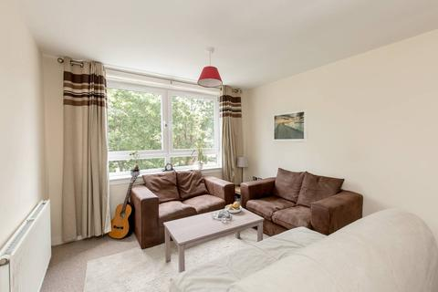 2 bedroom maisonette for sale - 56 Carnegie Court, Newington, EH8 9SN