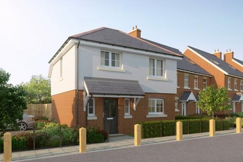 3 bedroom detached house for sale - Poole