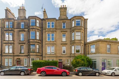 1 bedroom ground floor flat for sale - 7 (GF2) Balcarres Street, Morningside, EH10 5JB