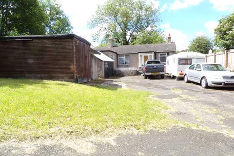 2 bedroom bungalow for sale - Bank Top, Crawcrook, Tyne & Wear, NE40 4EF