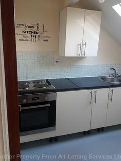 1 bedroom flat to rent - Oxford Road, Acocks Green