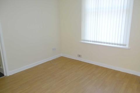 1 bedroom flat to rent - 45 Irvine Street-Flat 3 Liverpool , L7 8SY