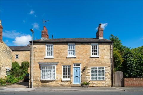 4 bedroom detached house for sale - Church Street, Boston Spa, Wetherby, West Yorkshire