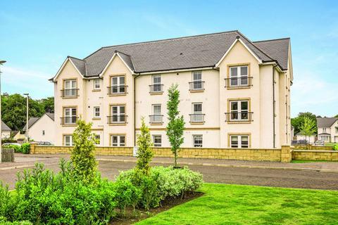 2 bedroom flat for sale - 18k, College Medway, Eskbank, EH22 3FS