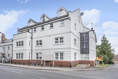 1 bedroom apartment to rent - 46 West Bar Street,  Banbury,  OX16