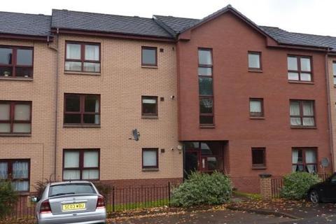 2 bedroom flat for sale - North Woodside, West End G20