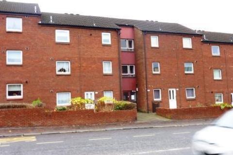 1 bedroom flat for sale - Woodside, St Georges Cross G3