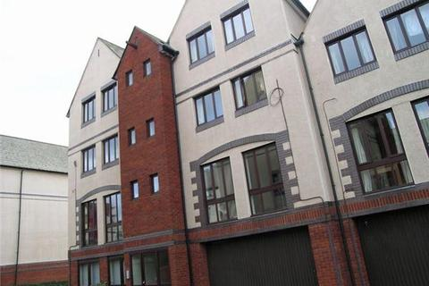 1 bedroom apartment to rent - Water Lane, EXETER