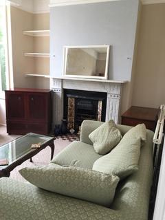 5 bedroom property to rent - Florence Road, BRIGHTON BN1