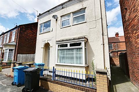 4 bedroom terraced house for sale - Brooklyn Street, Hull, East Yorkshire, HU5