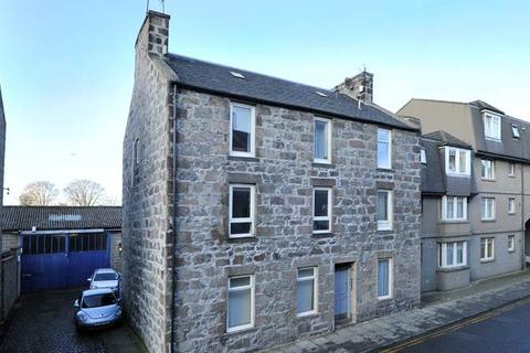 1 bedroom flat to rent - St Clair Street, , Aberdeen, AB24 5AL