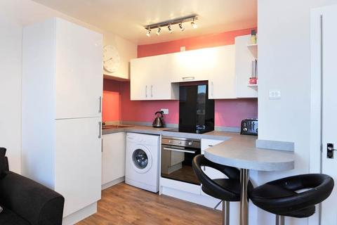 1 bedroom flat to rent - St Clair Street, Aberdeen, AB24