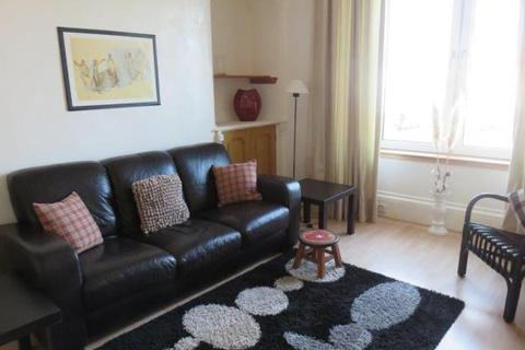 1 bedroom flat to rent - Bedford Road, Kittybrewster, Aberdeen, AB24 3LE