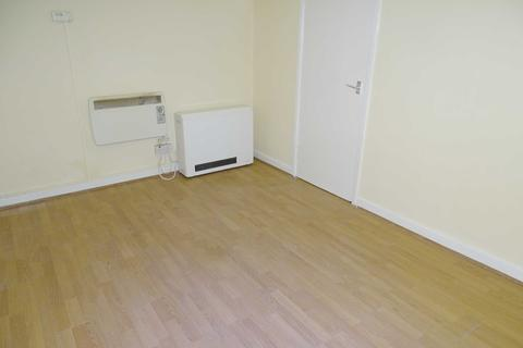 1 bedroom flat to rent - 45 Irvine Street-Flat 2 Liverpool, L7 8SY