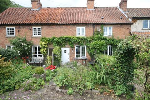 3 bedroom cottage to rent - The Vineries, Kirklington Rd, Southwell, Nottinghamshire.