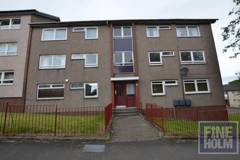 1 bedroom flat to rent - Knapdale Street, Lambhill, GLASGOW, Lanarkshire, G22